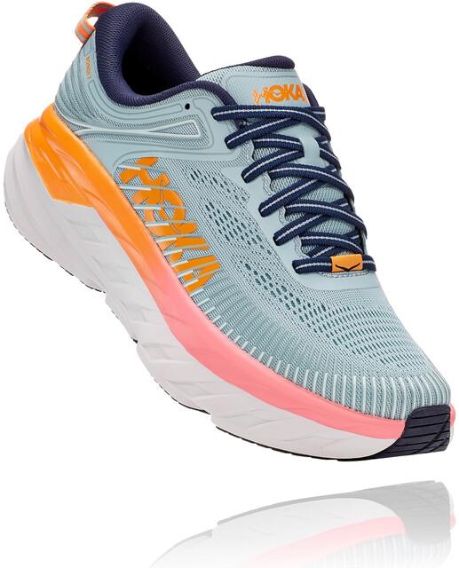 Skolisser | Passer til sko med 7 9 par lissehull | BLUE WEAR
